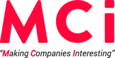 MCI Career Pte Ltd